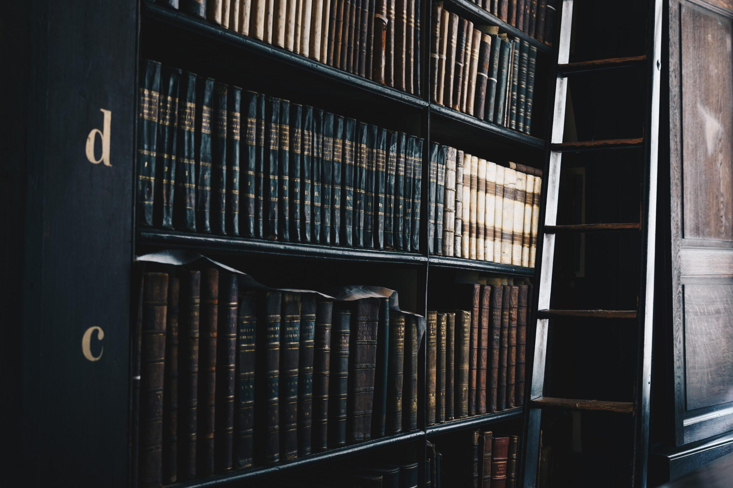 Porady prawne – w kancelarii, przez telefon i online